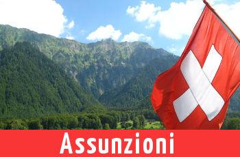 svizzera-offerte-lavoro-operai