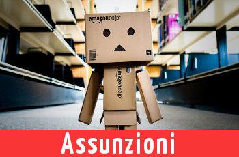 Assunzioni-Amazon-Magazziniere
