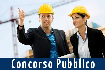Concorsi-Pubblici-Architetto-Ingegnere-Geometra