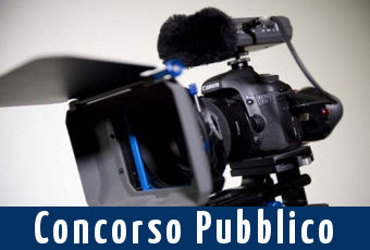 corso-videomaker-cinema-tv