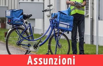 lavoro-svizzera-postini