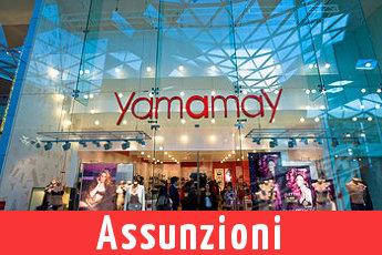 yamamay-posizioni-aperte-assunzioni