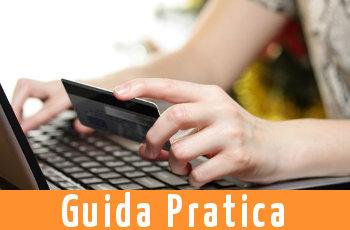 carte-prepagate-credito-sicure-online
