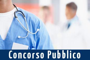 concorsi-pubblici-infermieri