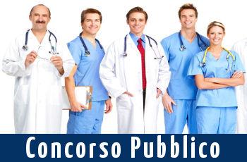concorsi-pubblici-medico-infermiere