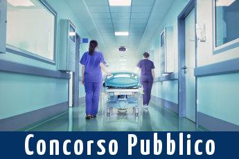 concorsi-pubblici-oss-e-infermieri