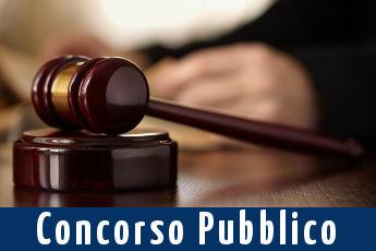 concorso-cancelliere-ufficiale-giudiziario