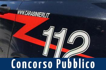 concorso-pubblico-carabinieri