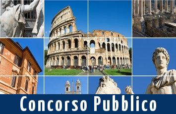 concorso-pubblico-mibact-beni-culturali