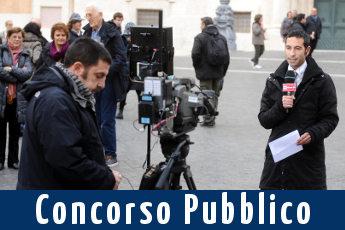 concorso-video-giornalista