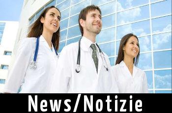 medici-paesi-stipendi-elevati