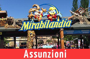 mirabilandia-lavoro-assunzioni