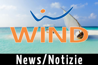 offerte-wind-tariffe-2016