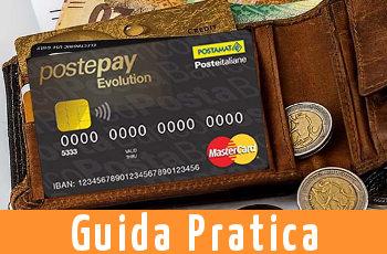 postepay-evolution-conviene-opinioni