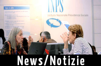 ultime-pensioni-news-2017-riforma