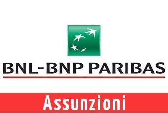 bnl-assunzioni-stage-posizioni-aperte