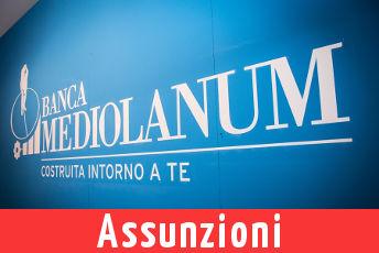 banca-mediolanum-posizioni-aperte-assunzioni