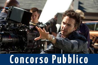 concorso-sceneggiatori-registi