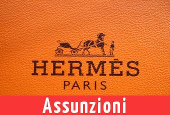 hermes-lavora-con-noi