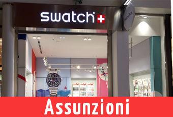 swatch-lavora-con-noi