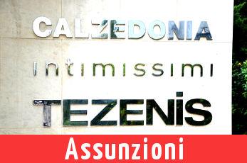 assunzioni-calzedonia-intimissimi-tezenis