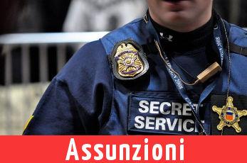 assunzioni-guardie-giurate