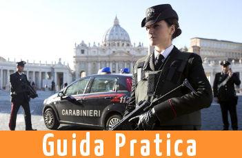 come-diventare-carabiniere