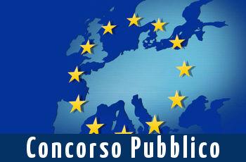 concorsi-pubblici-unione-europea