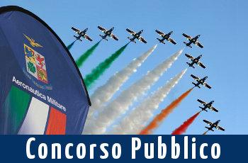 concorso-aeronautica-militare