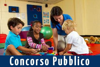concorso-educatrici-infanzia
