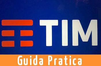 credito-residuo-tim