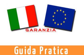 garanzia-europa