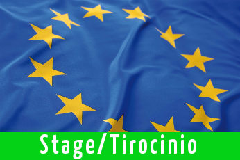 stage-tirocini-retribuiti-unione-europea