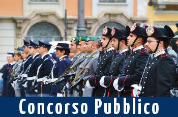 concorsi-carabinieri-finanza-polizia-vigili-del-fuoco