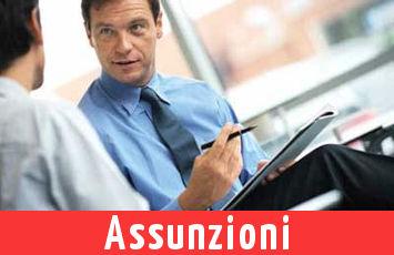 assunzioni-2017-consulenti