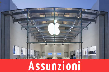 assunzioni-apple-store-roma