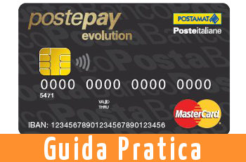 bonifico-postepay-evolution