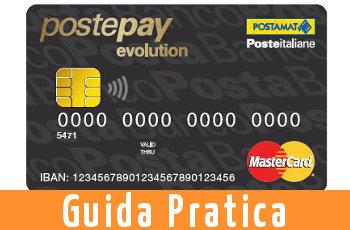 bonifico-postepay-evolution