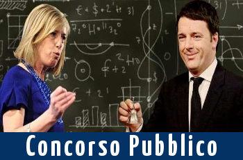 concorso-pubblico-scuola