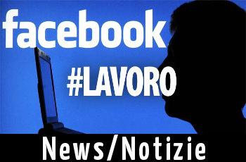 facebook-trovare-lavoro