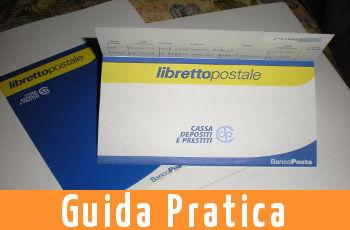 libretto-postale-cointestato