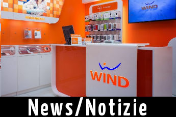 passa-a-wind-offerte-promozioni-natale