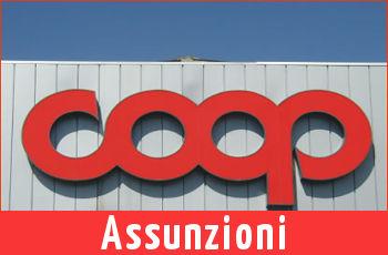 assunzioni-coop-2017