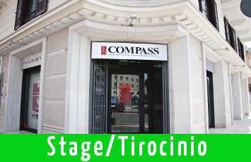 compass-stage-tirocini-2017