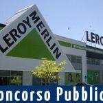 Leroy Merlin Concorso per Studendi di Architettura o Ingegneria