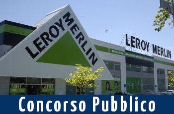 concorso-leroy-merlin-lavoro