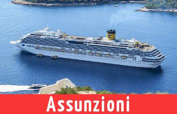 lavoro-2017-offerte-ttraghetti-navi-crociera