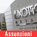Luxottica Lavora Con Noi, Nuove Assunzioni e Posizioni Aperte