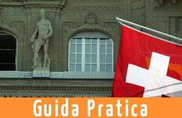 aprire-conto-corrente-in-svizzera
