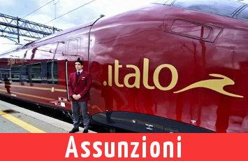 assunzioni-italo-ntv-2017